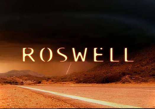 roswell947