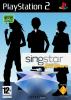 SingStarSamediSoir