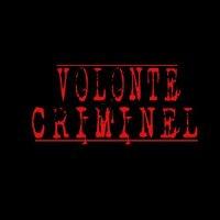 SOLDAT 2 MISERE / O'SSAMA ET A.M.E.D VOLONTé CRIMINEL (2010)