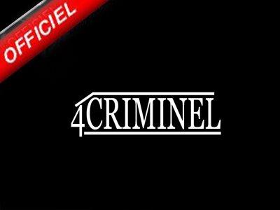4CRIMINEL