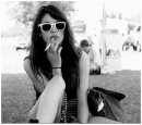Photo de Lucia-S
