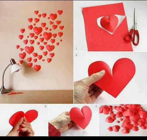 lovelovelovelovelovelovelovelovelovelovelovelovelovelovelovelovelovelovelovelovelovelovelovel.  DIY Déco romantique