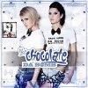 Like Chocolate / Da Bomb (Club Version) (2012)