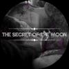 ¤ TheSecretOfTheMoon ¤