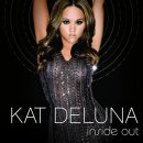 Photo de Kat-Deluna-Officiel1