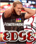 Photo de adiict-edge