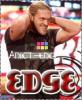 adiict-edge