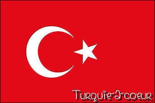 Turquie-2-coeur
