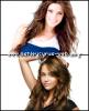 AshleyCyrus-web