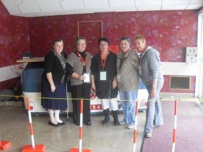 Expo 10 ans suite et fin