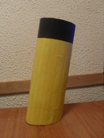 Aperçu d'une cheminée avant et aprés peinture