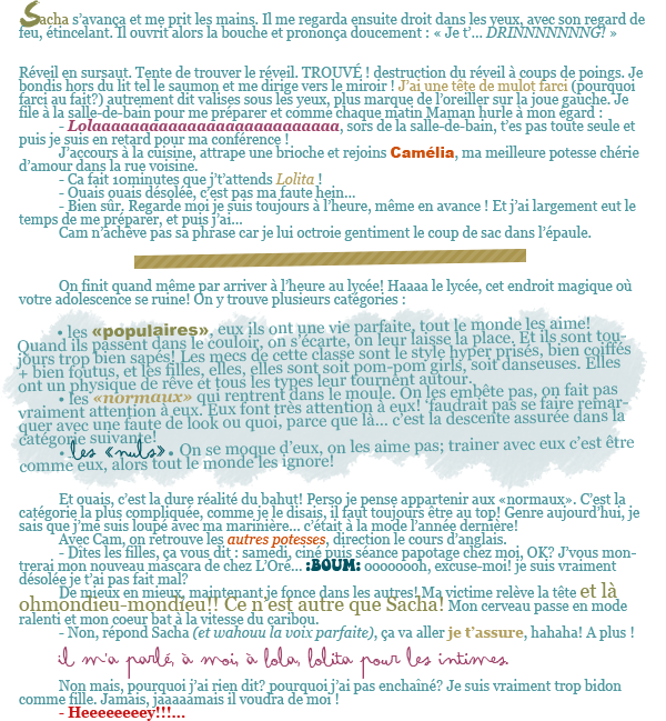 LaGazettedeSky (new version!) - n°5, page6.
