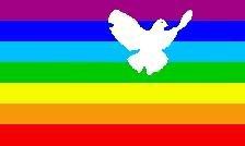 OSONS LE CHANGEMENT: VOTONS UTILE ET INTELLIGENT POUR 2012