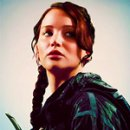 Photo de HungerGamesSaga