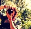 AmeliePhotographies