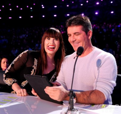 6# <<Have you got the X FACTOR ?>>