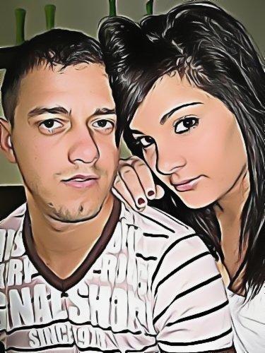 moia et mon homme