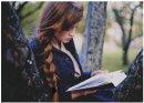 Photo de Les-lectures-de-Mel-BZH