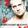 smackdown-duchkoxFed