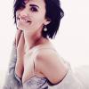 Kary-Lovato