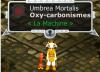Elsephine-Oxy-Team