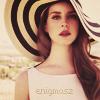 Lana Del Rey - Summertime sadness ( Remix Cedric Gervais )