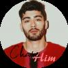 ChaseHim