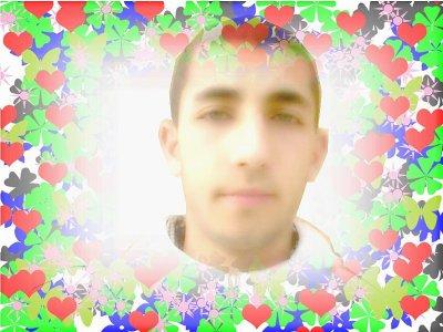 hichem_nasro