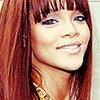 Dark-Rihanna