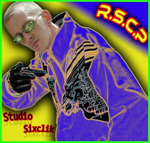 Studio Sixclik