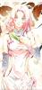 Sakura: The Character For My Stories