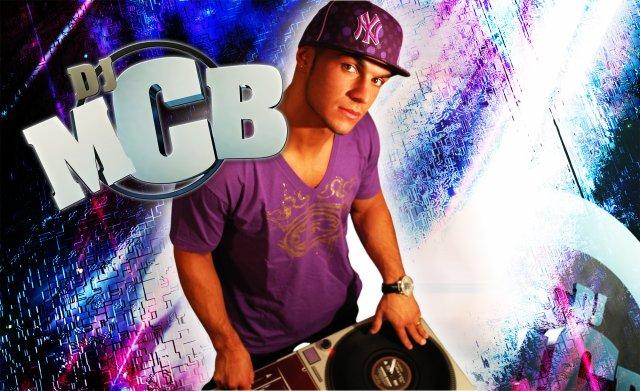 bienvenue sur le skyblog officiel de DJ MCB !!!