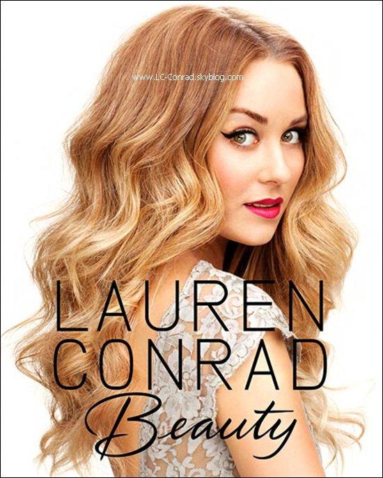 Lauren à L.A.X + NOUVEAU LIVRE MODE !!!!!!!!!!!!!!!