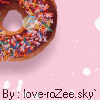 love-roZee