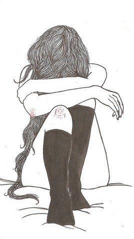 """» Quand ton ex te dit """" Coucou comment ça va depuis tout ce temps ? """" réponse : """" Tu m'avais pas dit adieu toi ? """""""