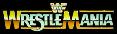 WWE WrestleMania 1 Résultats