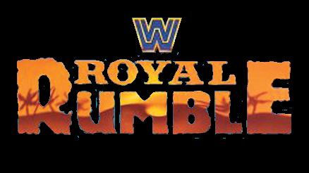 WWE Royal Rumble 1995 Résultats