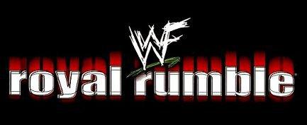 WWE Royal Rumble 2000 Résultats