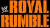 WWE Royal Rumble 2010 Résultats