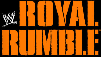 WWE Royal Rumble 2010 Résultats