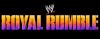 WWE Royal Rumble 2012 Résultats