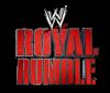 WWE Royal Rumble 2013 Résultats