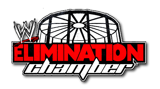 WWE Elimination Chamber 2011 Résultats