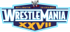 WWE WrestleMania 27 Résultats