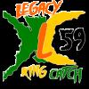 LegacyKingCatch59
