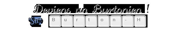 BURTON-H.SKYROCK.COM                * Votre Blog Source Belge sur la belle Hilarie Burton !