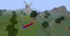 Le moulin ☺