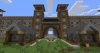 Château en construction [ Team AgeOfCraft ]