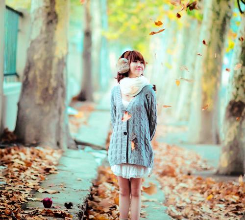 petit conseil pour les achats de la rentré automne