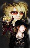 Photo de Kiyo-Kokoro